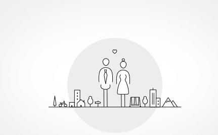 Trouvez votre ville idéale grâce à ideal City