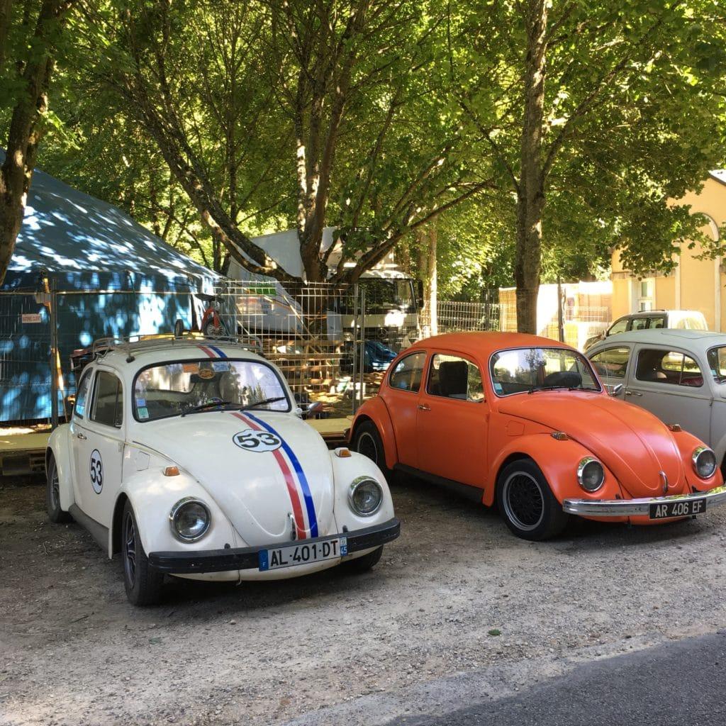 coccinelle-vintage-vw
