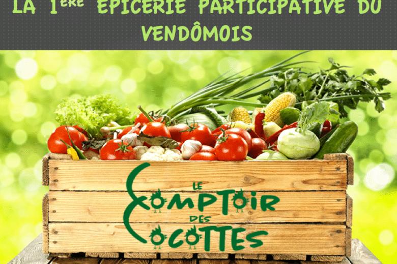 epicerie-participative-thore-la-rochette
