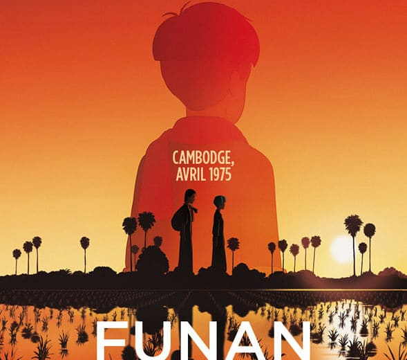 funan-film-animation-ciclic